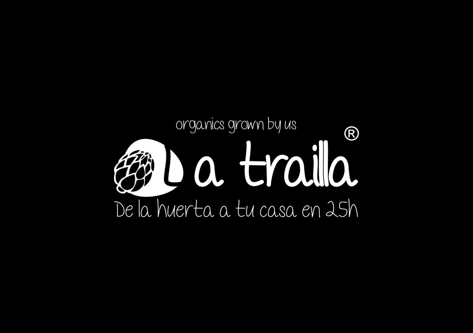 video la trailla